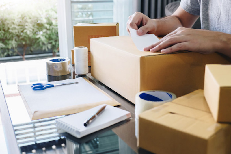 Los regalos de empresa personalizados que más venden